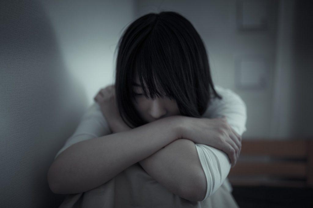 何もする気が起きない鬱状態の人へ