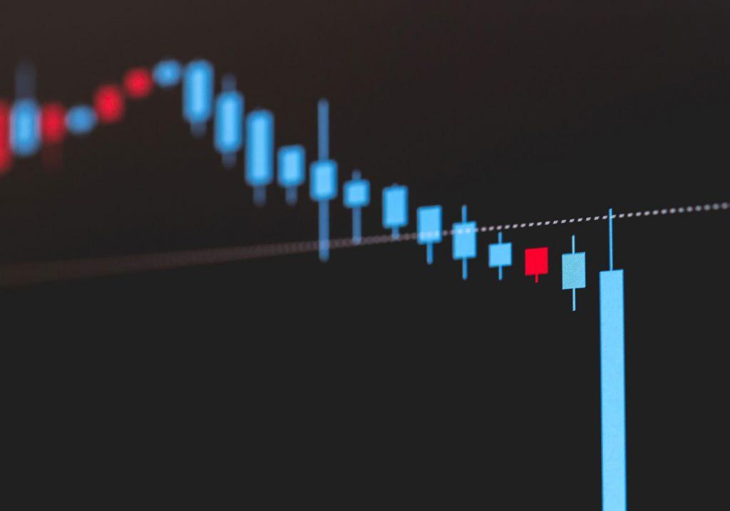 株で損する人の3つの特徴